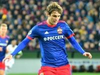 Фернандес рассказал, как игроки ЦСКА отреагировали на уход Олича