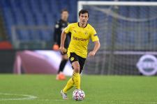 Делани – о поражении от Бельгии: «Это был хороший матч»