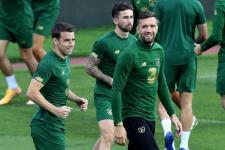 Азербайджан – Ирландия: прогноз на матч отборочного цикла чемпионата мира-2022 - 9 октября 2021