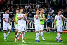 «Аугсбург» - «Боруссия» М: прогноз и ставка на матч немецкой Бундеслиги – 18 сентября 2021