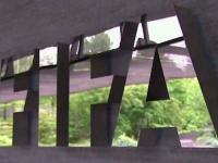 ФИФА отреагировала на расистский скандал в матче сборных Венгрии и Англии