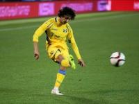 Байрамян признан лучшим игроком РПЛ в ноябре