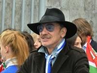 Боярский: «Бердыев не подходит сборной России»