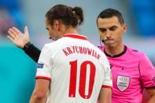 Крыховяк решил покинуть «Локомотив» и ведёт переговоры с двумя клубами РПЛ