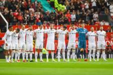 «Лидс» - «Ливерпуль»: прогноз на матч чемпионата Англии – 12 сентября 2021