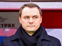 Кобелев: «Потеря Жиго существенно скажется на игре «Спартака»
