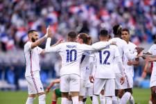 Франция – Германия: прогноз на матч чемпионата Европы – 15 июня 2021
