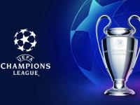 «Ливерпуль» - «Митьюлланд» - 2:0 (закончен)