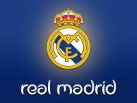 """""""Реал"""" рассматривает пять кандидатов на усиление своей атаки в январе"""