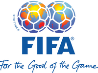 ФИФА пожизненно отстранила от любой футбольной деятельности бывшего президента КОНКАКАФ