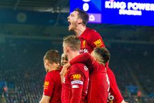 «Ливерпуль» - «Реал»: прогноз на матч Лиги чемпионов – 14 апреля 2021