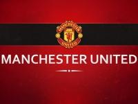 «Манчестер Юнайтед» нашёл альтернативу Фернандешу в «Интере»
