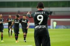 «Астон Вилла» готова предложить 35 млн евро за Бэйли