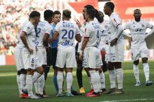 «Лион» - «Монако»: прогноз на матч Кубка Франции – 21 апреля 2021