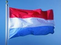 """Хольц: """"Люксембург был менее достоин победы, чем Беларусь"""""""