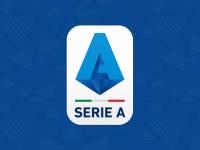 Чёрно-синее превосходство: Символическая сборная первого круга Серии А
