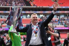 Смит – о пенальти в матче с «Манчестер Юнайтед»: «Жалкое решение»