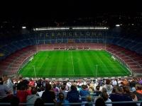 Прогноз на матч «Барселона» - «Бавария»: ставки на матч БК Pinnacle