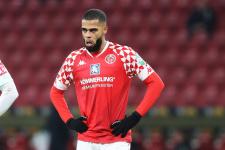 «Спартак» и ещё три российских клуба интересуются защитником, который стоит 15 миллионов евро