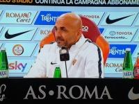 Экс-тренер «Зенита» заменит Гаттузо в «Наполи»