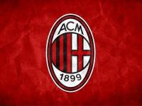 «Чувствую себя мазохистом»: Пришлась ли Суперлига по душе болельщикам «Милана»