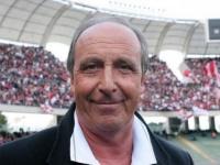 "Вентура: ""Италии тяжело проводить 80 минут на половине соперника"""