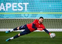 Льорис прокомментировал осечку Мбаппе в серии пенальти