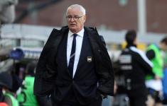 Раньери: «В будущем Гвардиола возглавит итальянский клуб»