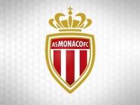 Фолланд: «Для меня большая честь перейти в «Монако»