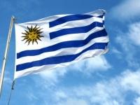"""Лашальт: """"Сборная Уругвая доказывала свою состоятельность с самого начала турнира"""""""