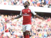 «Арсенал» и «Атлетико» могут обменяться футболистами