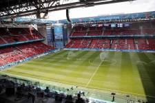 Дания – Бельгия: прогноз на матч чемпионата Европы – 17 июня 2021