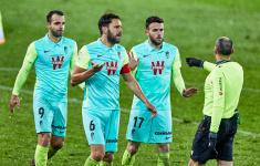 «Манчестер Юнайтед» - «Гранада»: прогноз на матч Лиги Европы – 15 апреля 2021