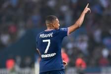 У «Реала» появился серьёзный конкурент в борьбе за Мбаппе