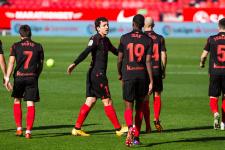 «Реал Сосьедад» - «Эльче»: прогноз на матч чемпионата Испании - 26 сентября 2021