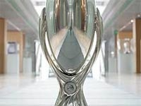 Минск в 2021 году заинтересован принять Суперкубок УЕФА