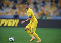 Четыре лучших игрока сборной Украины: кто переломил Швецию и обеспечил исторический четвертьфинал Евро