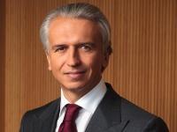 Итальянский журналист Брага: «Ну что, в России скоро ужесточат лимит в очередной раз?»