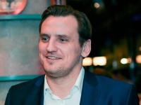 Булыкин: «Про отставку Черчесова говорить рано, лакмусовой бумажкой будет Евро-2020»