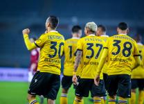 «Специя» - «Удинезе»: прогноз на матч чемпионата Италии - 12 сентября 2021