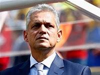 Сборная Эквадора осталась без тренера