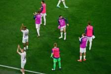 Как ЦСКА не допустил осечки в матче с «Нижним Новгородом» - видео