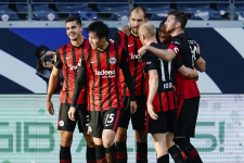 Как «Боруссия» упустила шанс на Лигу чемпионов - видео