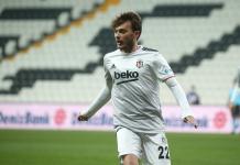 ЦСКА сделал предложение экс-игроку «Интера» и «Ромы»