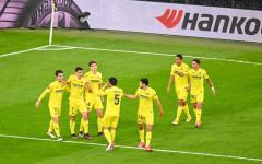 «Мальорка» - «Вильярреал»: прогноз на матч чемпионата Испании - 19 сентября 2021