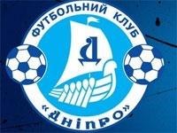 """Кравченко: """"У нас хорошие шансы против """"Шахтёра"""""""