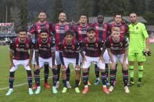 «Эмполи» - «Болонья»: прогноз на матч чемпионат Италии - 26 сентября 2021