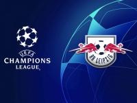 Защитник «РБ Лейпцига»: «Мы были лучше «Зенита» и забили два красивых мяча»