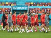Северная Македония – Голландия: прогноз на матч чемпионата Европы – 21 июня 2021