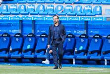 «Валенсия» получила нового тренера